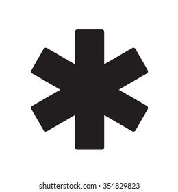 Symbol Hospital Images, Stock Photos & Vectors | Shutterstock
