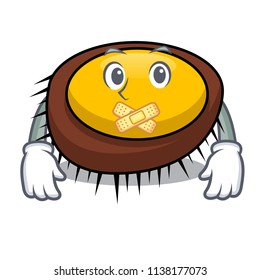 https://image.shutterstock.com/image-vector/silent-sea-urchin-mascot-cartoon-260nw-1138177073.jpg