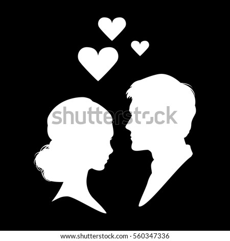 Tagline-Dating-Website