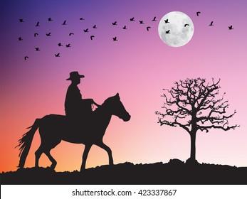 Ilustracoes Stock Imagens E Vetores De Galhos Secos Shutterstock