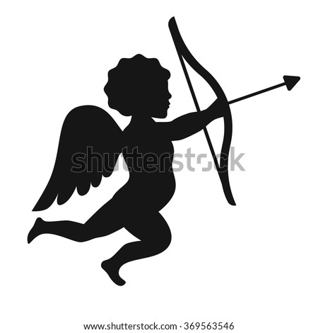 cupid day deutsch