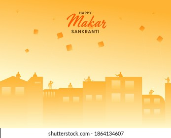 Occasion Images Stock Photos Vectors Shutterstock