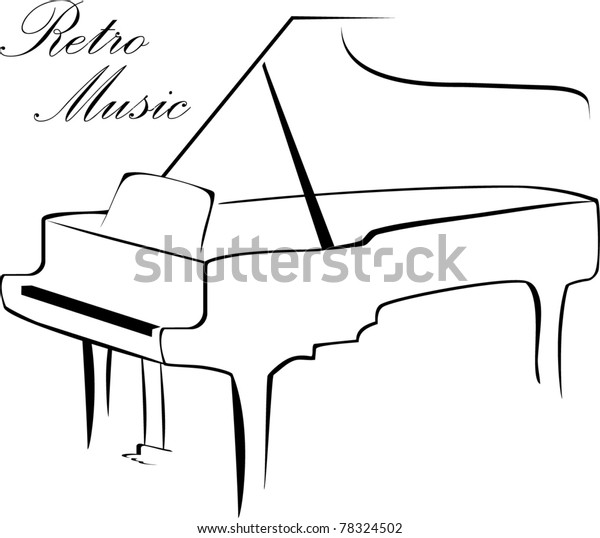 silhouette-piano-isolated-on-white-600w-