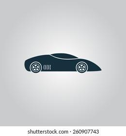 Lamborghini Concept Stock Vectors Images Vector Art Shutterstock