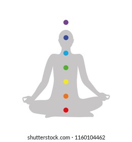 chakra images stock photos  vectors  shutterstock