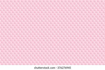 silk textures rose quartz pastel tone Vector background