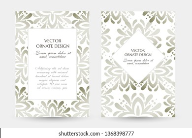 Carte D Invitation Mariage Images Stock Photos Vectors
