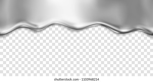 Liquid Silver Liquid Silver Images, Stock Photos & Vectors | Shutterstock