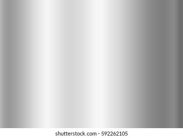 Silver Texture Images, Stock Photos & Vectors | Shutterstock