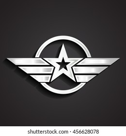36519 Army Army Logo Images Royalty Free Stock Photos On Shutterstock