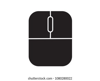 simpel mause icon