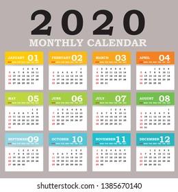 Calendario Maya 2020.Imagenes Fotos De Stock Y Vectores Sobre Calendario Maya Shutterstock