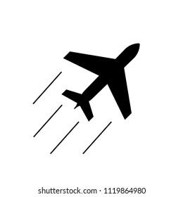 Monoplanes Stock Vectors Images Vector Art Shutterstock