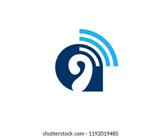 Simple Audiology logo
