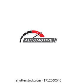 a simple Automotive logo design. Message us on Facebook / Instagram if you need our help to put your business name into the design, link on our profile