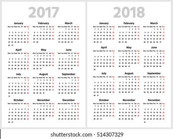 12 month calendar images stock photos vectors shutterstock