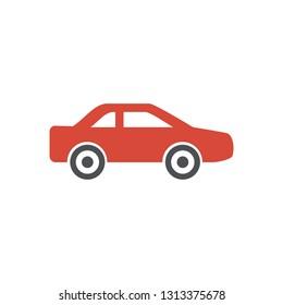 Simple car design