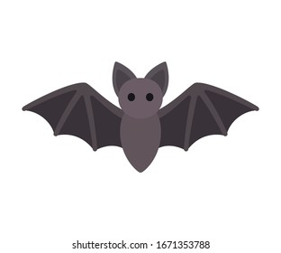 Halloween S, group of flying bats illustration transparent background PNG  clipart | HiClipart