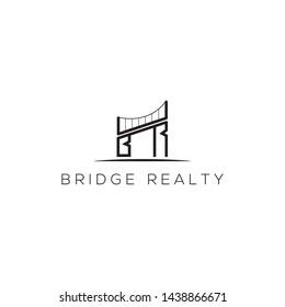 Real Estate Logos Inspiration Images Stock Photos Vectors