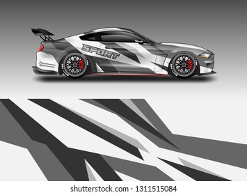 Car Wrap Colors Images, Stock Photos & Vectors | Shutterstock