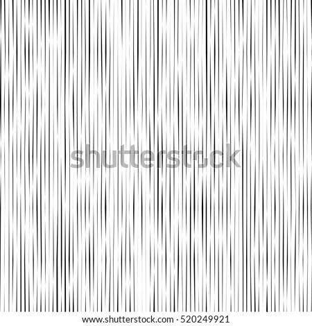 simple diagonal striped asymmetric vertical lines のベクター画像