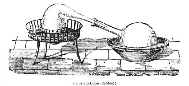 distilled stock vectors  images  u0026 vector art