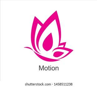 Simple &  Elegant, design for symbol, logo, emblem