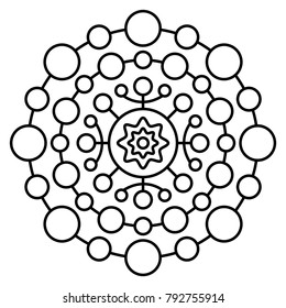 coloring pages : Free Printable Simple Coloring Pages Beautiful ... | 280x260