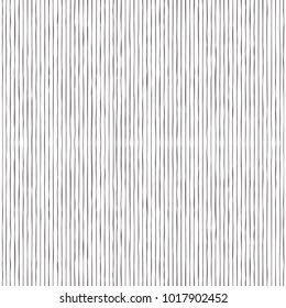 simple hand drawing back vertical lines seamless pattern, background, texture, wallpaper, banner, labels, vector design