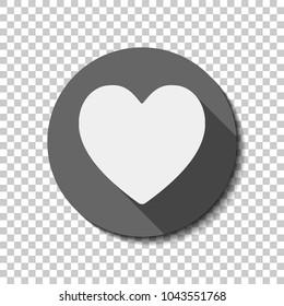 Human Heart Transparent Background Images, Stock Photos
