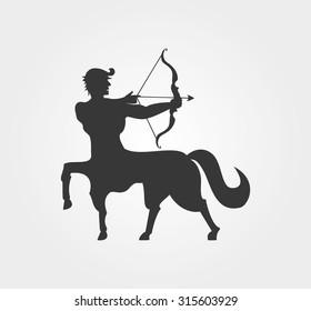 Simple Icons: Sagittarius