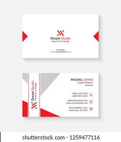 Business Card Background Images Stock Photos Vectors Shutterstock