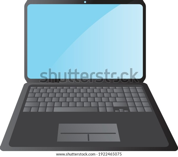 simple-laptop-clip-art-vector-600w-19224