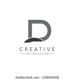 500 Letter D Logo Pictures Royalty Free Images Stock Photos And