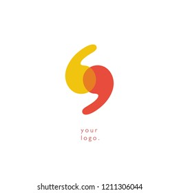 simple logo design 69