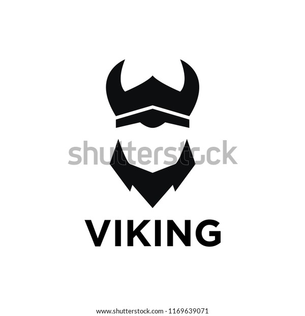 Simple Negative Space Viking Logo Design Stock Vector Royalty Free 1169639071,Traditional Japanese Sleeve Tattoo Designs