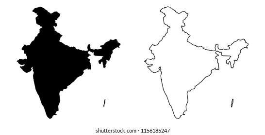 draw map of russia, draw map of england, draw map of ireland, draw map of california, draw map of bahamas, draw map of guyana, draw map of nepal, draw map of world, draw map of norway, draw map of cambodia, draw map of asia, draw map of portugal, draw map of korea, draw the taj mahal, draw map of afghanistan, on draw map of india