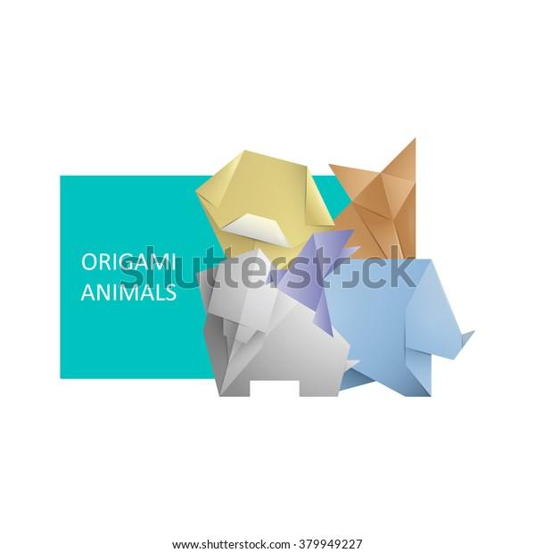 Easy Origami – Penguin - KidsPressMagazine.com | 620x600