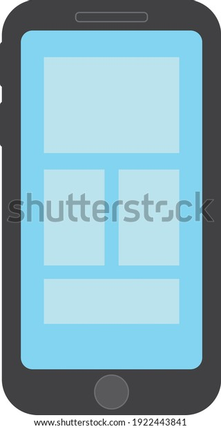 simple-phone-clip-art-illustration-600w-