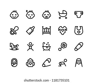 Icones Svg Images, Stock Photos & Vectors   Shutterstock
