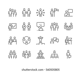 Icons Images, Stock Photos & Vectors | Shutterstock