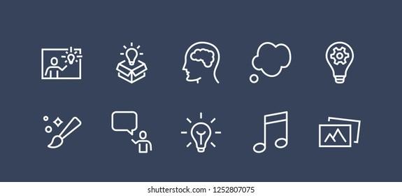 Dessin Cerveau Images Stock Photos Vectors Shutterstock