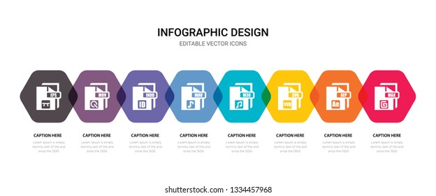 Svg Icon Images, Stock Photos & Vectors   Shutterstock