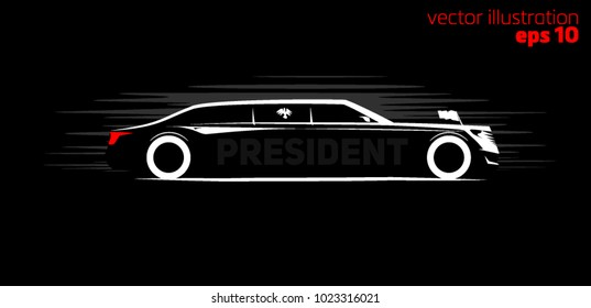 How To Get A Free Car From The Government >> Government Car Images Stock Photos Vectors Shutterstock