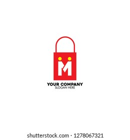 A simple trade logo design with people transacting in a bag. Is very good for companies engaged in trade, buying and selling of the like. The size of the artboard in this design is 1000pixel x 1000pix