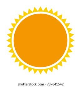 sun drawing images stock photos vectors shutterstock