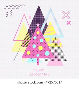 90s Christmas Background.Christmas 90s Stock Vectors Images Vector Art Shutterstock