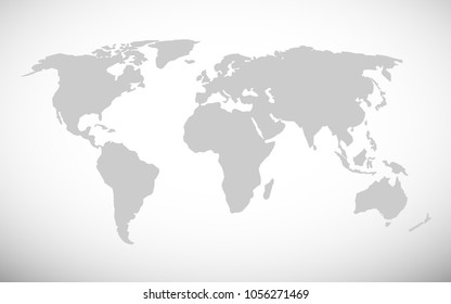 The Whole World Images, Stock Photos & Vectors | Shutterstock
