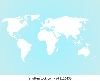 Blind World Images Stock Photos Vectors Shutterstock