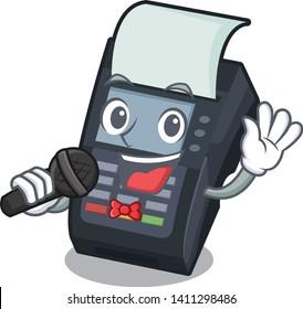 Karaoke Machine Images, Stock Photos & Vectors   Shutterstock